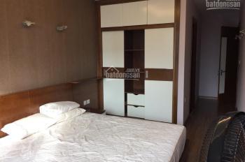 Xem nhà 24/24H - Cho thuê chung cư Mandarin Garden 115m2, 2PN, full đồ đẹp, 25 tr/th. 0916 24 26 28