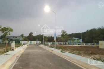 Cơ hội vàng đầu tư BĐS với DA KDC Xuân Thới Sơn mới, Hóc Môn. Chỉ 950tr sở hữu ngay nền 82m2 thổ cư