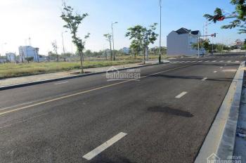 Kẹt tiền bán gấp lô đất KDC Bình Điền, Q.8, SHR, XDTD, chỉ TT 750tr/nền, dân cư đông. LH 0901302538