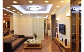 Cần bán nhà phố HXH Lê Văn Sỹ, Q. 3, 4 tầng mới đẹp, giá 13 tỷ (TL)
