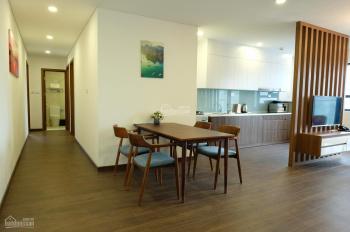 Tôi Hải đang cần thanh khoản căn B1006 căn hộ chung cư P Trần Hưng Đạo - TP Hạ Long - T Quảng Ninh