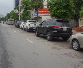 Bán nhà mặt phố Quận Long Biên, kinh doanh khủng, lợi nhuận cao, 180m2, MT 8m, giá 11 tỷ TL