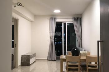 Chính chủ cần bán gấp căn hộ 1PN KrisVue Nguyễn Duy Trinh, Quận 2