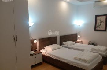 Bán căn hộ 1PN Vũng Tàu Melody, view biển, full nội thất, giá 1.8 tỷ, LH: 0933.016.389