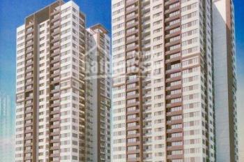 Chính chủ bán căn hộ chung cư Ban Cơ Yếu Chính Phủ_ Lê Văn Lương