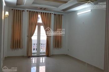 Bán nhà mới xây hẻm 262/ Phan Anh, 4x16.6m, 1 trệt 2 lầu ST nhà mới đẹp ở liền, giá 6.2 tỷ TL
