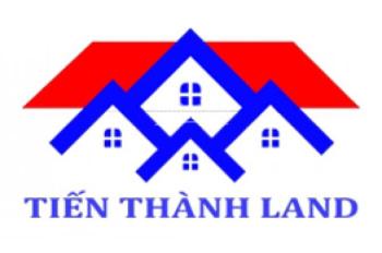 Bán nhà hẻm 4m Trần Quang Diệu, Q. 3 DT 4,1 x 12,2m