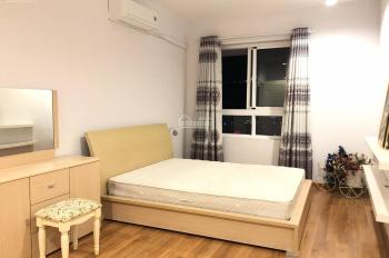 Cần cho thuê căn hộ chung cư VT Plaza, tầng 27, 92m2. 2pn. Giá 11tr/tháng. LH: 0941378787