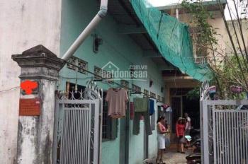 Nhà mặt tiền hẻm đường 11, Phường Linh Xuân, Quận Thủ Đức
