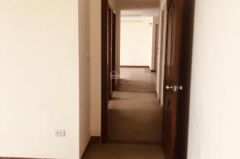 Chính chủ cho bán căn 04 CT7 Dương Nội, DT 81m2, 2PN/2WC nhà đẹp giá 1 tỷ 185, LH 0963230000