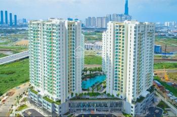 Toàn bộ giỏ hàng chuyển nhượng căn hộ Sala, giá cực tốt cho tháng 10 chỉ từ 5.8 tỷ đồng. 0903185886