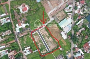 Đất nền DT 103m2 Cạnh Viện Tim Mạch,QL22,KCN Tân Phú Trung chạy vào.Chỉ 850Tr