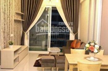 Bán Golden Mansion Phổ Quang, căn 3PN 85m2 full NT y hình, tầng trung view HB hướng Bắc chỉ 4.35 tỷ