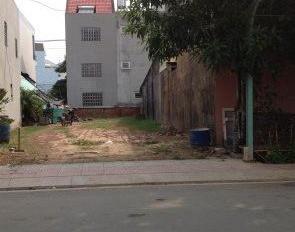 Chính chủ bán gáp 97m2 đất xây nhà, xây được liên,đất sạch k quy hoạch
