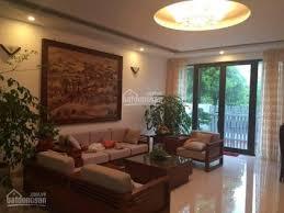 Đáo hạn ngân hàng, gia chủ cần bán nhà 3 tầng, 221m2, giá 2.6 tỷ tại TT Như Quỳnh