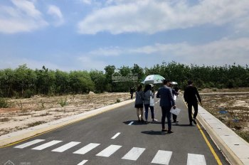 6,2 tr/m2 thổ cư chính chủ gần sân bay Quốc tế Long Thành, SHR. LH 0794339796