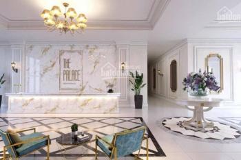 Tôi chính chủ cần tiền gấp bán lại căn hộ The Palace Quận 2 TP.C-18.10-3PN giá gốc CĐT-0909867445