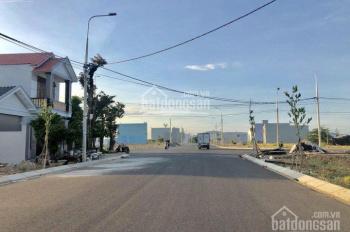 Đất nền có sổ Nam Hòa Phước, Hòa Vang gần Trạm thu phí DRG, DHTC, Nam Hòa Xuân. LH 0796680479