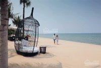 Hot Hot có vài công đất gần biển ông lang cần bán, vị trí cực kỳ đẹp,giá iu thương, lh 098339.12.32