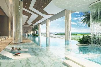 Q2 Thảo Điền (Glenwood) mở bán - Cơ hội đầu tư dự án vip tại Q2 - Căn hộ Xanh Singapore