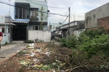 Ngân hàng thanh lý gấp lô đất 50m2, đường 8 Linh Xuân, Thủ Đức, BIDV cho vay LS ưu đãi trong 20 năm