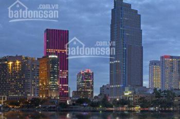 Bán nhà mặt tiền Thống Nhất, diện tích: 790m2, vị trí đẹp DT: 16x60m giá 80 tỷ