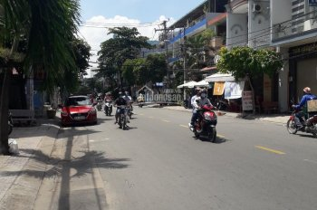 Chỉ với 2.85 tỷ có thể sở hữu nhà MT đường Phan Văn Xảo, Q. Tân Phú