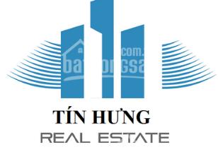 Bán nhà MT đường Số 23, Phường 11, khu Bình Phú, 4 x 18m, 3.5 tấm, 11.9 tỷ. LH 0978.778.791