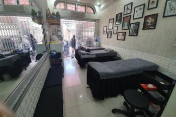 Cho thuê nhà riêng phố Nguyễn Lương Bằng -Tây Sơn- Tôn Đức Thắng - Khâm Thiên