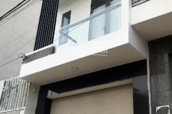 Căn nhà An Phú Đông 09, An Phú Đông, Q12, HCM