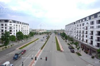 2 tỷ căn hộ 3pn tại khu đô thị An Hưng hỗ trợ vay 70% lên tới 24 tháng LS 0%. LH: 0918.446.389