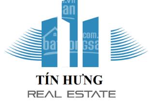 Bán nhà MT đường Số 30, khu Bình Phú, 4 x 14m, 3.5 tấm, 7.5 tỷ. LH 0978.778.791