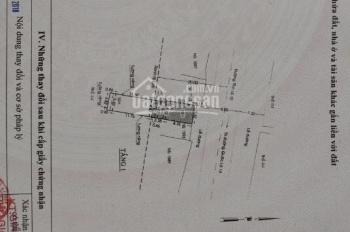 Nhà 5x23 Mặt tiền Tỉnh lộ 10 p Tân Tao A gần Nguyễn Văn Cự - Liên hệ 0908191348 Phát (14 tuổi)