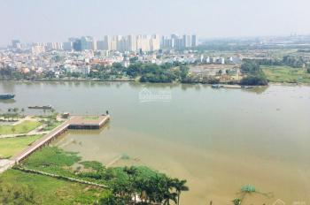 Chuyên bán căn hộ Saigon Pearl 3PN, DT 134m2, giá chỉ từ 5 tỷ thấp nhất thị trường. LH 0931 811 339