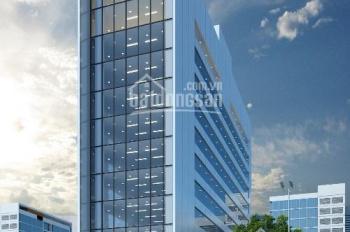 Cho thuê tầng trệt TiTan Building - khu sân bay, DT: 150 m2, 49tr/tháng - hotline 0388446168