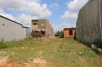 Tôi có miếng đất huyện long thành mặt tiền đường tân hiệp gần chợ tân hiệp cần bán giá rẽ 5tr/m2