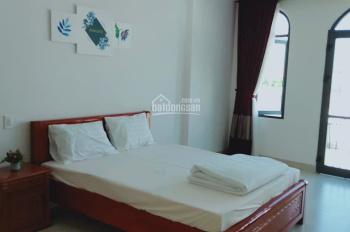 Cho thuê nhà An Hải, 04 phòng ngủ, Q. Sơn Trà