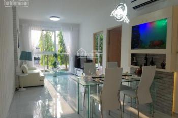 Chủ đầu tư bung ra 20 căn Roxana nội bộ tầng đẹp, giá cực tốt, ngân hàng vay 70%. LH 0911888843