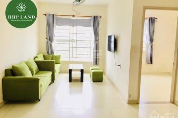Cho THUÊ căn hộ Sơn An, full nội thất thuộc Block 2, ngay cục Hải quan Đồng Khởi - 0949.123.123