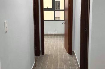 Chuyên bán căn hộ cao cấp Jamona Heights Q7, giá tốt nhất thị trường. Nhà mới 100% LH 0933 492 707
