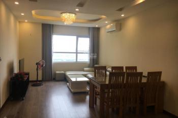 Cần bán 2 căn chung cư Golden Place Mễ Trì DT 85.62m2, 2PN, 2WC sổ đỏ chính chủ. LH 0972726036