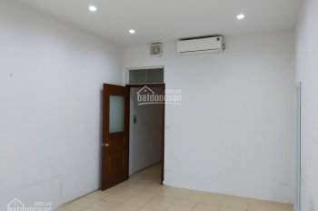 Cho thuê nhà Quang Trung, Hà Đông ,90m2, 2 mt, 6 tầng, 1 hầm. lh 0395568851