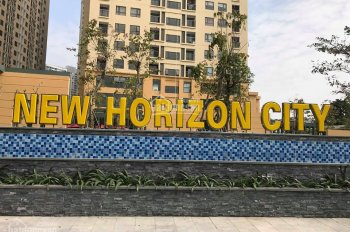 Chủ đầu tư bán chung cư 87 Lĩnh Nam giá chỉ từ 19 tr/m2, giá rẻ nhất thị trường. LH 0972.718.333