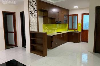 Chính chủ bán cắt lỗ căn hộ 3PN tại CT2 Yên Nghĩa Bộ Tư Lệnh Thủ Đô. LH: 0966.933.895