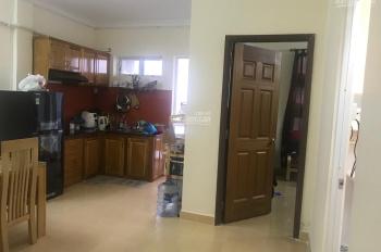 Bán căn hộ chung cư Hưng Phú 1 Lô B, Quận Cái Răng, TP Cần Thơ