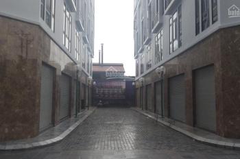 Bán Nhà Liền Kề Hà Đông chỉ từ 5 tỷ, Diện Tích 62m2, Cách Đường Quang Trung 100m