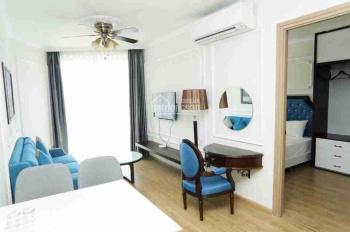 Chính chủ bán căn hộ chung cư 2PN Green Bay Premium - Bãi Cháy - Hạ Long - Quảng Ninh - 1,6 tỷ