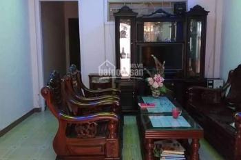 Cho thuê nhà hẻm xe hơi ĐC: 80/70/ Huỳnh Văn Nghệ diện tích 4x15m, trệt 1 lầu. Giá 10 triệu tháng