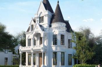 mở bán khu thấp tầng mới trong Ciputra, cam kết nhận nhà có sổ đỏ ngay 0906248669