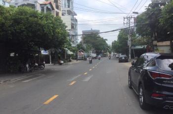 Chính chủ bán nhà MTKD đường Nguyễn Quý Anh, 4x18m. Giá 10,5 tỷ TL